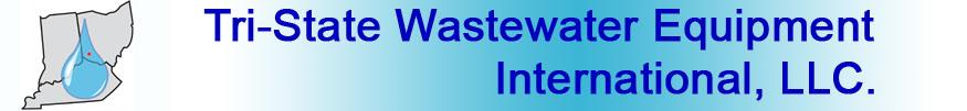 Tri-StateWastewater